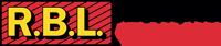 R.B.L. Ventilation Inc, fondé en 1973 par Serge Roman, Marcel Laliberté et Roger Bertrand Spécialisé en ferblanterie.